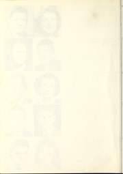 Page 16, 1948 Edition, Charlevoix High School - Rayder Yearbook (Charlevoix, MI) online yearbook collection
