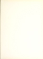 Page 55, 1951 Edition, Charlevoix High School - Rayder Yearbook (Charlevoix, MI) online yearbook collection