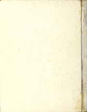 Page 58, 1951 Edition, Charlevoix High School - Rayder Yearbook (Charlevoix, MI) online yearbook collection