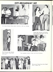 Page 14, 1964 Edition, Charlevoix High School - Rayder Yearbook (Charlevoix, MI) online yearbook collection