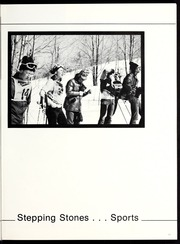 Page 15, 1974 Edition, Charlevoix High School - Rayder Yearbook (Charlevoix, MI) online yearbook collection
