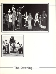 Page 15, 1975 Edition, Charlevoix High School - Rayder Yearbook (Charlevoix, MI) online yearbook collection