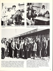 Page 17, 1975 Edition, Charlevoix High School - Rayder Yearbook (Charlevoix, MI) online yearbook collection