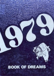 1979 Edition, Capac High School - Capacian Yearbook (Capac, MI)