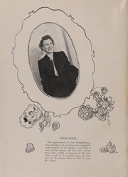 Page 6, 1947 Edition, Kelloggsville High School - Century Yearbook (Grand Rapids, MI) online yearbook collection