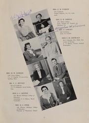 Page 9, 1947 Edition, Kelloggsville High School - Century Yearbook (Grand Rapids, MI) online yearbook collection