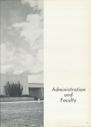 Page 15, 1964 Edition, Bakersfield College - Raconteur Yearbook (Bakersfield, CA) online yearbook collection