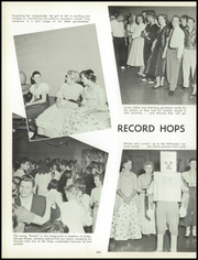 Page 108, 1957 Edition, Notre Dame High School - Juggler Yearbook (Harper Woods, MI) online yearbook collection