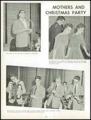 Page 112, 1957 Edition, Notre Dame High School - Juggler Yearbook (Harper Woods, MI) online yearbook collection