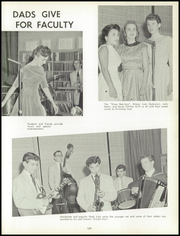 Page 113, 1957 Edition, Notre Dame High School - Juggler Yearbook (Harper Woods, MI) online yearbook collection
