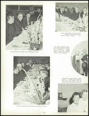Page 116, 1957 Edition, Notre Dame High School - Juggler Yearbook (Harper Woods, MI) online yearbook collection