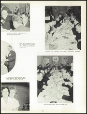 Page 117, 1957 Edition, Notre Dame High School - Juggler Yearbook (Harper Woods, MI) online yearbook collection