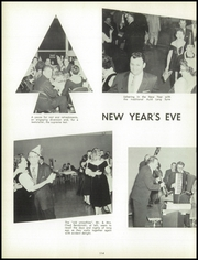 Page 118, 1957 Edition, Notre Dame High School - Juggler Yearbook (Harper Woods, MI) online yearbook collection