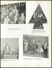 Page 119, 1957 Edition, Notre Dame High School - Juggler Yearbook (Harper Woods, MI) online yearbook collection