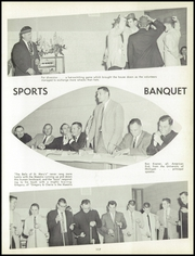 Page 121, 1957 Edition, Notre Dame High School - Juggler Yearbook (Harper Woods, MI) online yearbook collection