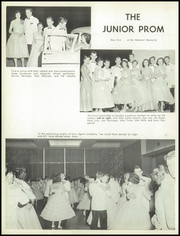 Page 122, 1957 Edition, Notre Dame High School - Juggler Yearbook (Harper Woods, MI) online yearbook collection