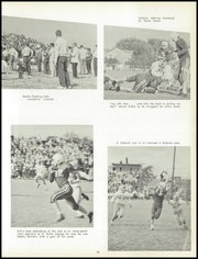 Page 77, 1957 Edition, Notre Dame High School - Juggler Yearbook (Harper Woods, MI) online yearbook collection