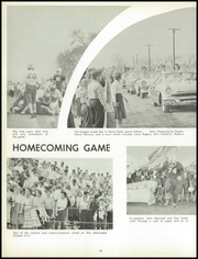 Page 78, 1957 Edition, Notre Dame High School - Juggler Yearbook (Harper Woods, MI) online yearbook collection