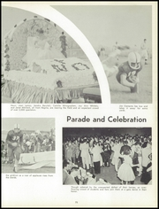 Page 79, 1957 Edition, Notre Dame High School - Juggler Yearbook (Harper Woods, MI) online yearbook collection