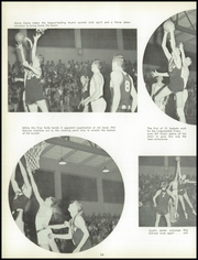 Page 88, 1957 Edition, Notre Dame High School - Juggler Yearbook (Harper Woods, MI) online yearbook collection