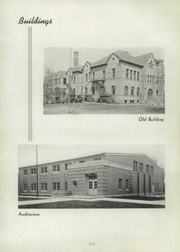 Page 6, 1944 Edition, Hart High School - Hartian Yearbook (Hart, MI) online yearbook collection