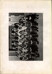 Page 10, 1925 Edition, Eastern High School - Eastern Yearbook (Detroit, MI) online yearbook collection