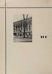 Page 4, 1934 Edition, Eastern High School - Eastern Yearbook (Detroit, MI) online yearbook collection