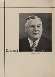 Page 6, 1934 Edition, Eastern High School - Eastern Yearbook (Detroit, MI) online yearbook collection