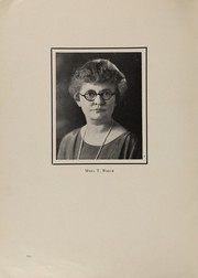 Page 8, 1934 Edition, Eastern High School - Eastern Yearbook (Detroit, MI) online yearbook collection