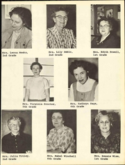 Page 15, 1960 Edition, Clinton High School - Memories Yearbook (Clinton, MI) online yearbook collection