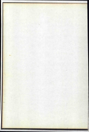 Page 3, 1961 Edition, Clinton High School - Memories Yearbook (Clinton, MI) online yearbook collection