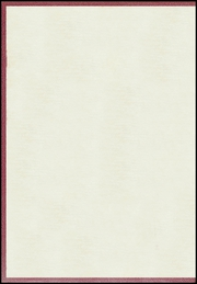 Page 2, 1954 Edition, Houghton High School - Amygdaloid Yearbook (Houghton, MI) online yearbook collection
