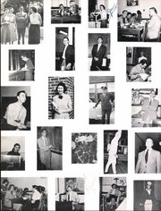 Page 12, 1953 Edition, Lapeer High School - Pantherscope Yearbook (Lapeer, MI) online yearbook collection
