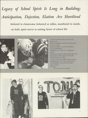 Page 13, 1965 Edition, Brother Rice High School - Quest Yearbook (Bloomfield Hills, MI) online yearbook collection