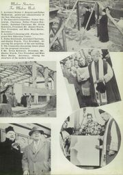 Page 11, 1952 Edition, St Florian High School - Florham Yearbook (Hamtramck, MI) online yearbook collection