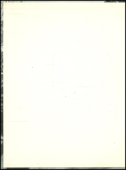 Page 2, 1956 Edition, Immaculata High School - Immaculata Yearbook (Detroit, MI) online yearbook collection