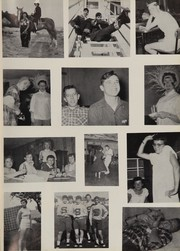 Page 49, 1958 Edition, Lasalle High School - Hiawathan Yearbook (St Ignace, MI) online yearbook collection