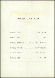 Page 10, 1927 Edition, South High School - Spectra Yearbook (Grand Rapids, MI) online yearbook collection