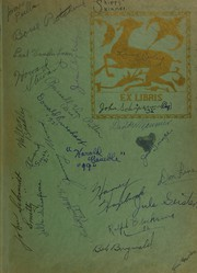 Page 3, 1929 Edition, South High School - Spectra Yearbook (Grand Rapids, MI) online yearbook collection