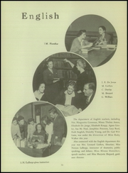 Page 14, 1945 Edition, South High School - Spectra Yearbook (Grand Rapids, MI) online yearbook collection