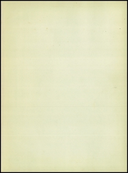 Page 3, 1945 Edition, South High School - Spectra Yearbook (Grand Rapids, MI) online yearbook collection