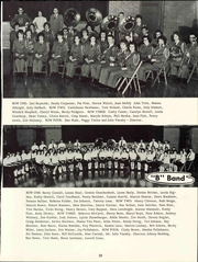 Page 41, 1962 Edition, Reading High School - Ranger Yearbook (Reading, MI) online yearbook collection