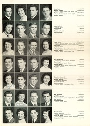 Page 12, 1949 Edition, Lowrey High School - Futorian Yearbook (Dearborn, MI) online yearbook collection