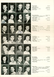 Page 14, 1949 Edition, Lowrey High School - Futorian Yearbook (Dearborn, MI) online yearbook collection