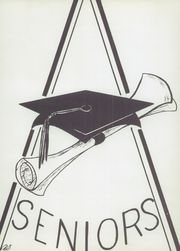 Page 9, 1953 Edition, Lowrey High School - Futorian Yearbook (Dearborn, MI) online yearbook collection