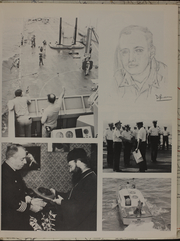 Page 23, 1979 Edition, Virginia (CGN 38) - Naval Cruise Book online yearbook collection
