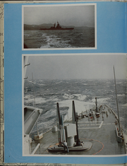 Page 6, 1979 Edition, Virginia (CGN 38) - Naval Cruise Book online yearbook collection