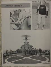 Page 8, 1979 Edition, Virginia (CGN 38) - Naval Cruise Book online yearbook collection