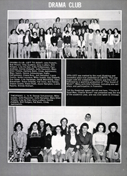 Page 11, 1977 Edition, Lake Michigan Catholic High School - Blue Tide Yearbook (St Joseph, MI) online yearbook collection