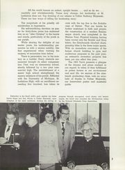 Page 9, 1955 Edition, St Ladislaus High School - Torch Yearbook (Hamtramck, MI) online yearbook collection